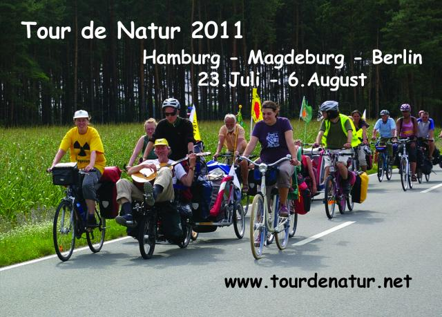 tl_files/1_d1.npf/11_bilder/hinkommen/tour de nature/vorderseite_fertig.preview.jpg